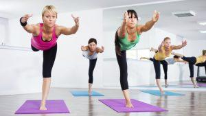 yobalance-yoga-banner