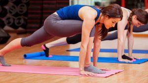 yobalance-yoga-poses